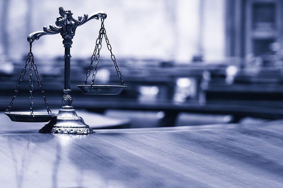 eb-5 visa lawyers orlando