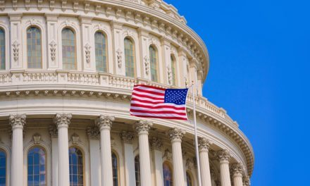 Calls for Suspension of EB-5 Visa Program from House Judiciary Members as Reform Measures Circulate
