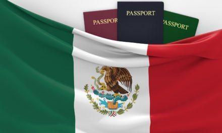 Aprobación de Visa E2 para Empresario Mexicano en el Consulado de Estados Unidos en Ciudad Juárez, México
