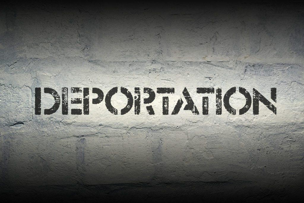 Deportation Lawyer in Orlando