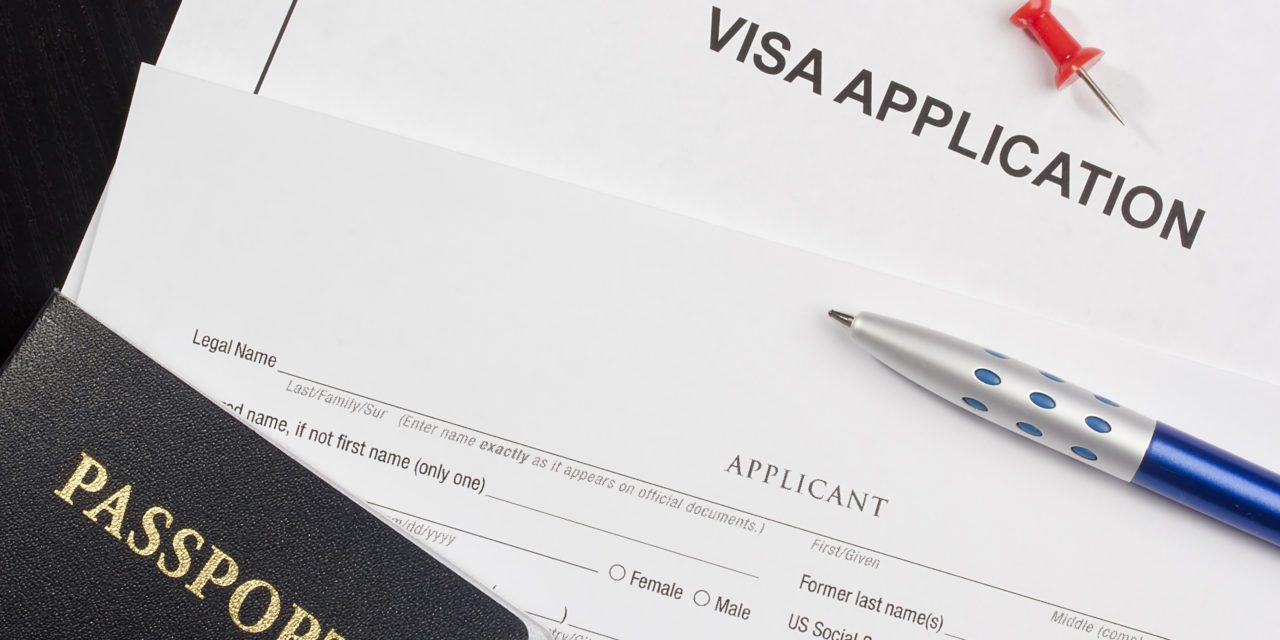 How Long Does it Take to Obtain an E2 Visa?