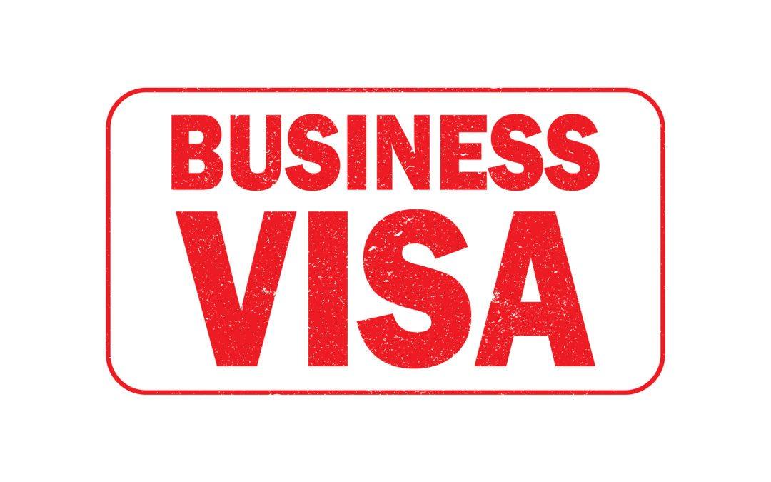 E-2 Visa Extension Requirements