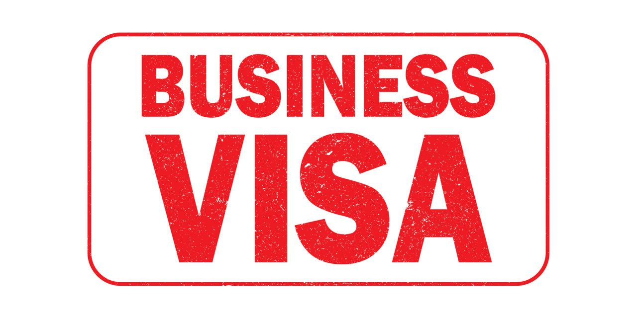 E2 Visa Approved via Brussels, Belgium US Consulate for Financial Solutions Company