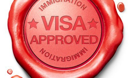 E-2 Visa Approved for Auto Sales Company through U.S. Consulate in Bogotá, Colombia.