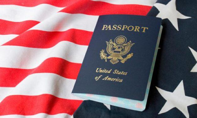 Requisitos de Extensión de Visa E-2