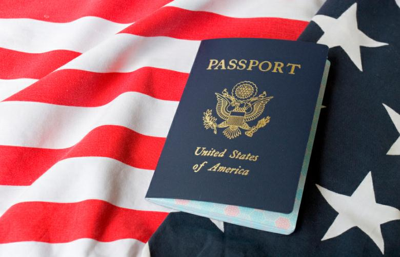 Immigration Lawyer Homeland, Florida