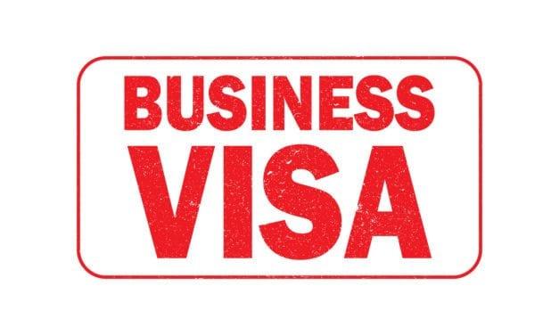 ¿Cuánto Demora en Ser Aprobada un Visa L-1?