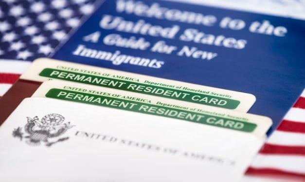 Cómo Prepararse Para una Entrevista de Inmigración