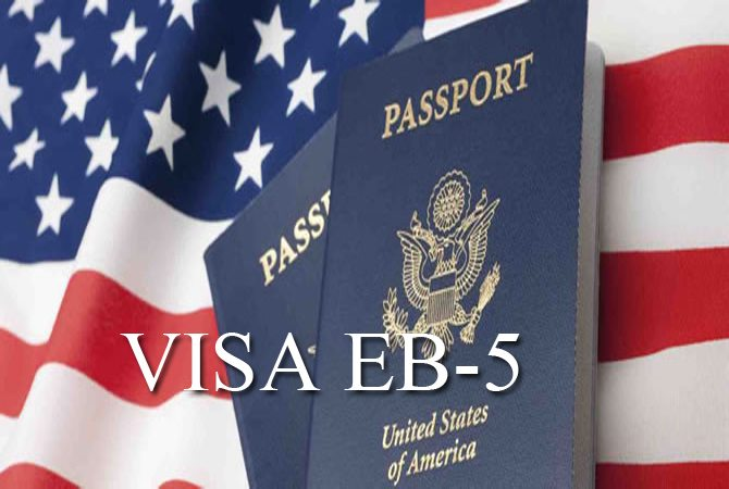 USCIS Holds EB-5 Stakeholder Engagement to discuss new Processing Procedures