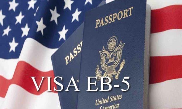 ¿Cómo Puede un Empresario EB-5 Quitar el Estado Condicional de Su Green Card?