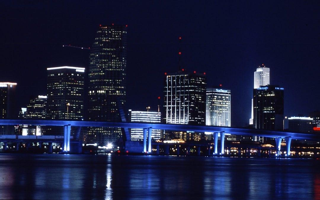 Obtener una Visa E-2 en Florida