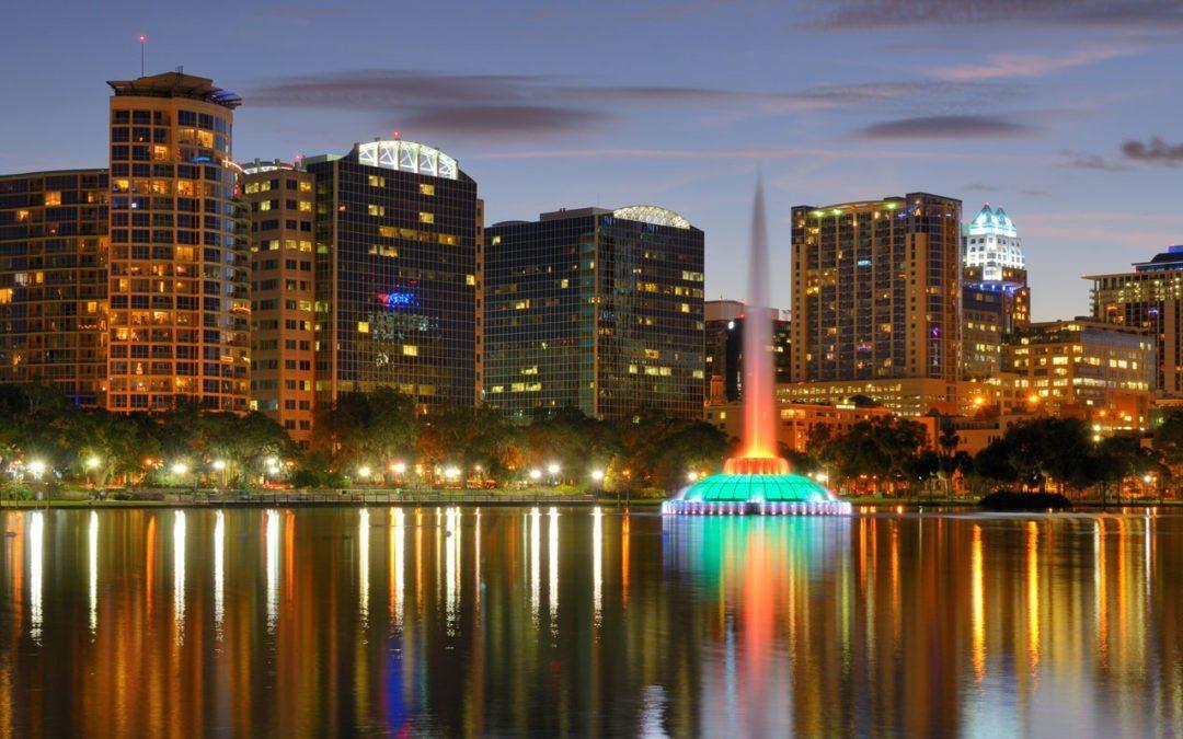 Como contratar o melhor advogado de imigração de Orlando para o seu caso