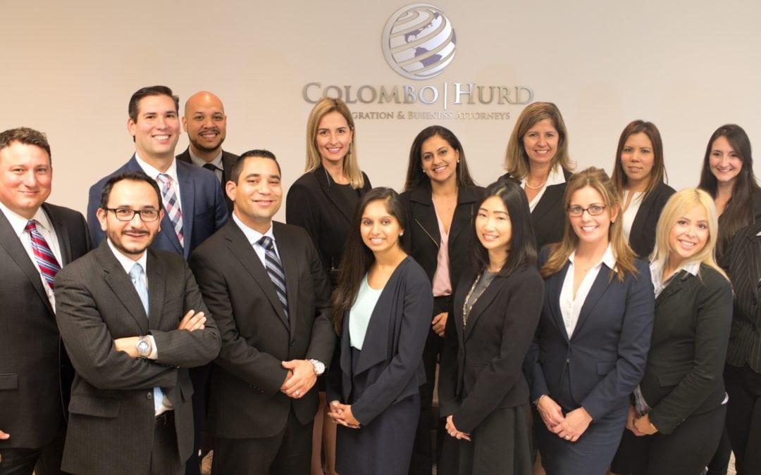 Cómo contratar al mejor abogado de inmigración de Orlando para su caso
