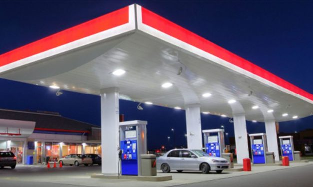 E2 Visa Status Approved for National of India and Canada for Gas Station and Convenience Store