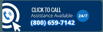 Fiance Visa Lawyer Orlando FL | Orlando K1 Visa Lawyer