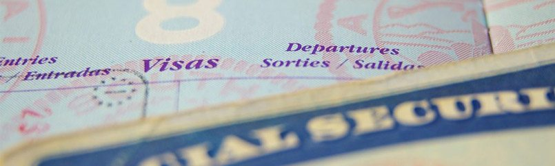 Immigration Attorney Eastlake Weir, Florida
