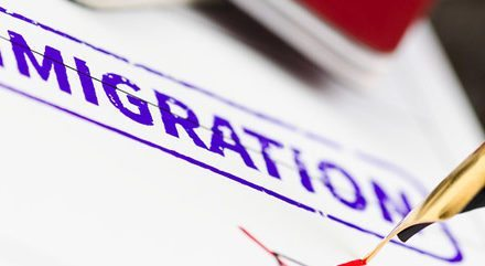 Immigration Attorney Zephyrhills, Florida
