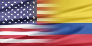 E2 Visa Colombia
