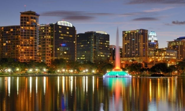 Immigration Law Firm Valrico, Florida