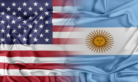 E2 Visas Approved for Investors at US Consulate in Buenos Aires, Argentina