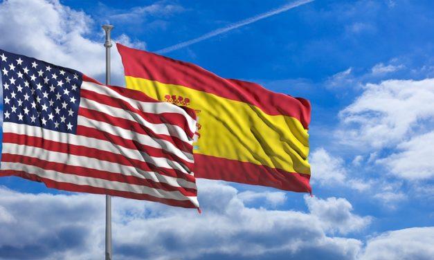 Aprobación Visa E-2 para inversionistas de España para un concesionario de autos.