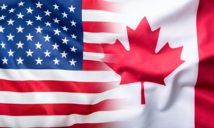 E2 Visa Approved for Canadian Entrepreneur's HVAC Company at U.S. Consulate in Toronto