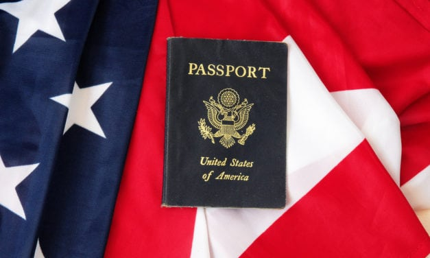 Immigration Law Firm Safety Harbor, Florida