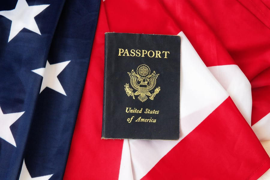 Immigration Lawyer Ferndale, Florida