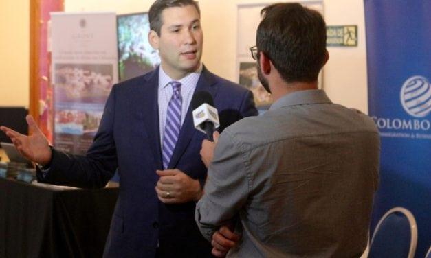 Immigration Law Firm Mount Dora, Florida