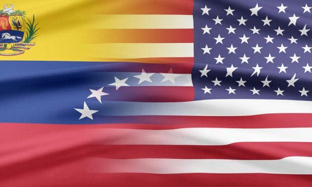 Venezuela elimina la restricción de cambio de divisas.