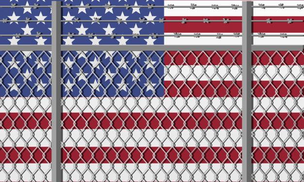 Immigration Lawyer Debary, Florida