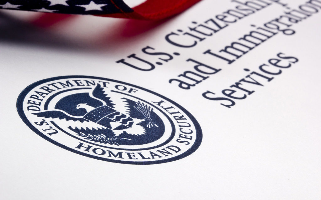"November USCIS ""Final Action"" on EB-5 Changes Increasing Investment  Amount to $1,350,000.  Is it Really Final?"