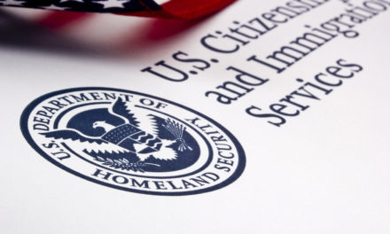 Immigration Attorney Waverly, Florida