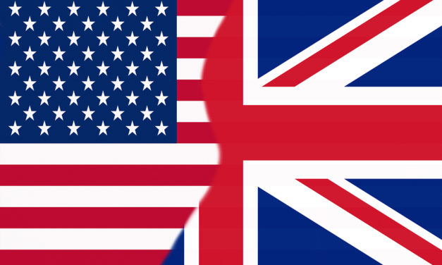 E2 Visa Approved at London Consulate for Media and Publishing Company