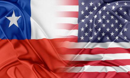 Opciones de inmigración a EE. UU. para emprendedores e inversores chilenos