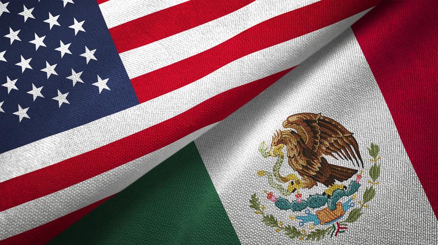Cómo obtener una Visa EB-5 siendo un Inversor Mexicano