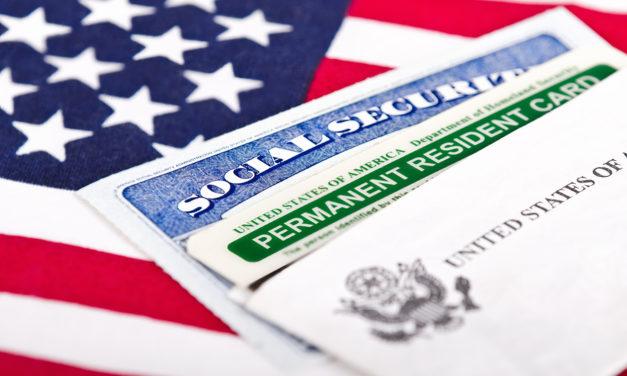 ¿Cuánto tiempo lleva el proceso de Exención por Interés Nacional (NIW)?