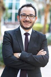 Luis A. López