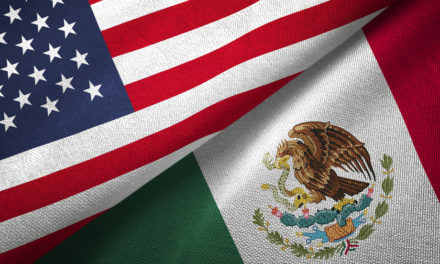E2 Visas for Mexican Nationals