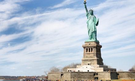 Requisitos de la visa E2: Cómo conseguir la aprobación de la Visa E2