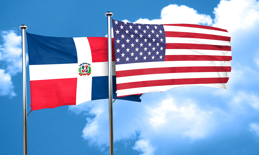 L-1B Visa Approved for Dominican Employee of Medical Supplies Company with Specialized Knowledge
