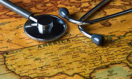 Oportunidades de visa para Médicos Extranjeros y Trabajadores de la Salud: El Impacto del Coronavirus en los EE. UU. y el potencial para obtener una Residencia Permanente/Green Card a través de la exención de interés nacional EB-2 y otras opciones para médicos.