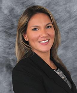 Picture of Attorney Rosa Melia-Acevedo